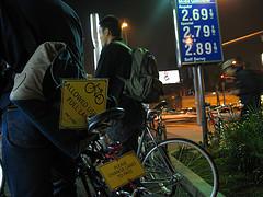 bikez.jpg