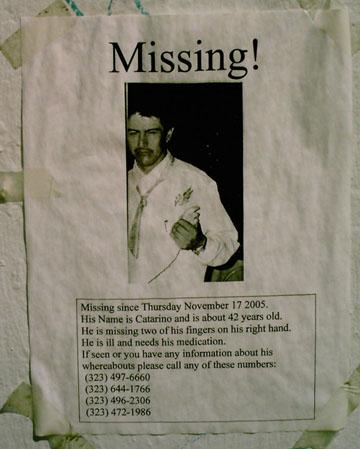 missing2.jpg