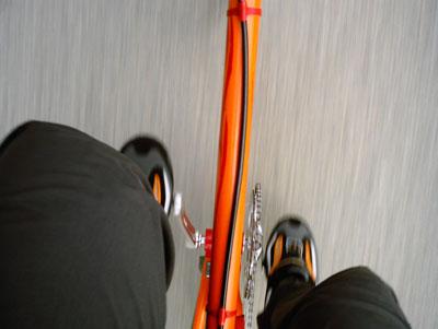orangebike2.jpg