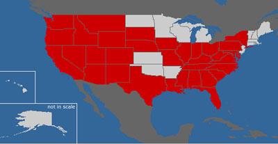 statemap.jpg