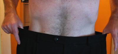 waist.jpg