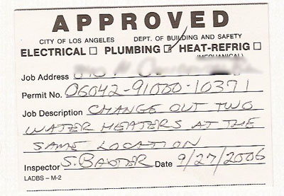 approved.jpg