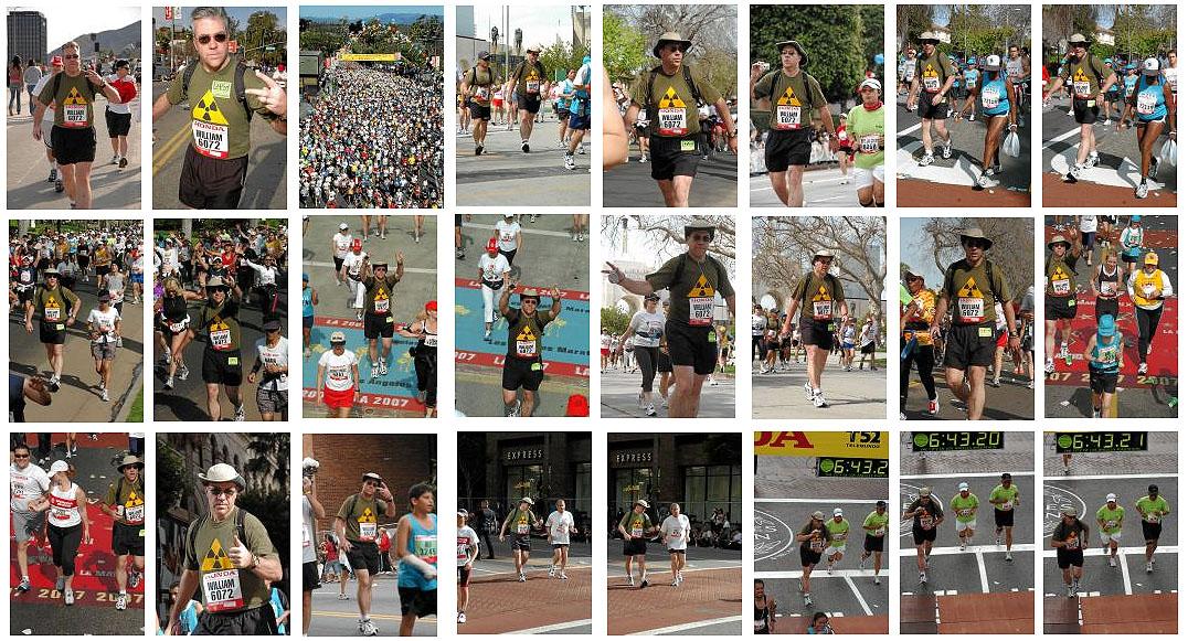 marathon2007.jpg