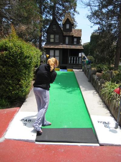 golfkate.jpg