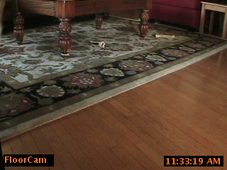 floorcam.jpg