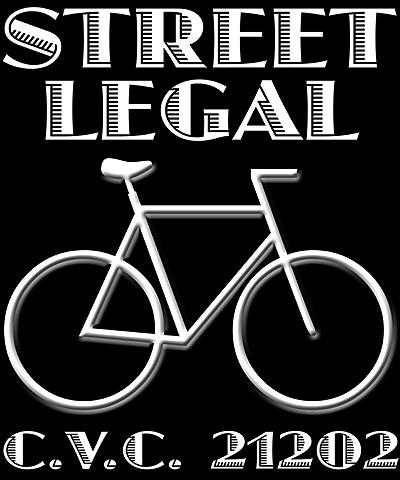 bikeshirt2.jpg