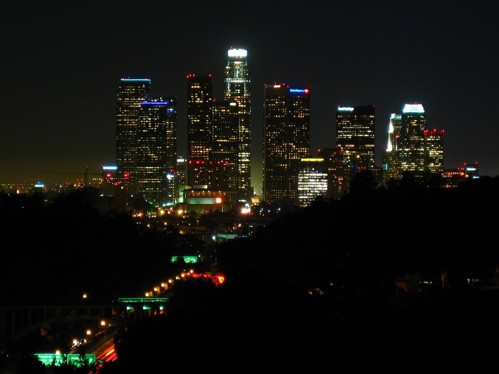 downtownskyline.jpg