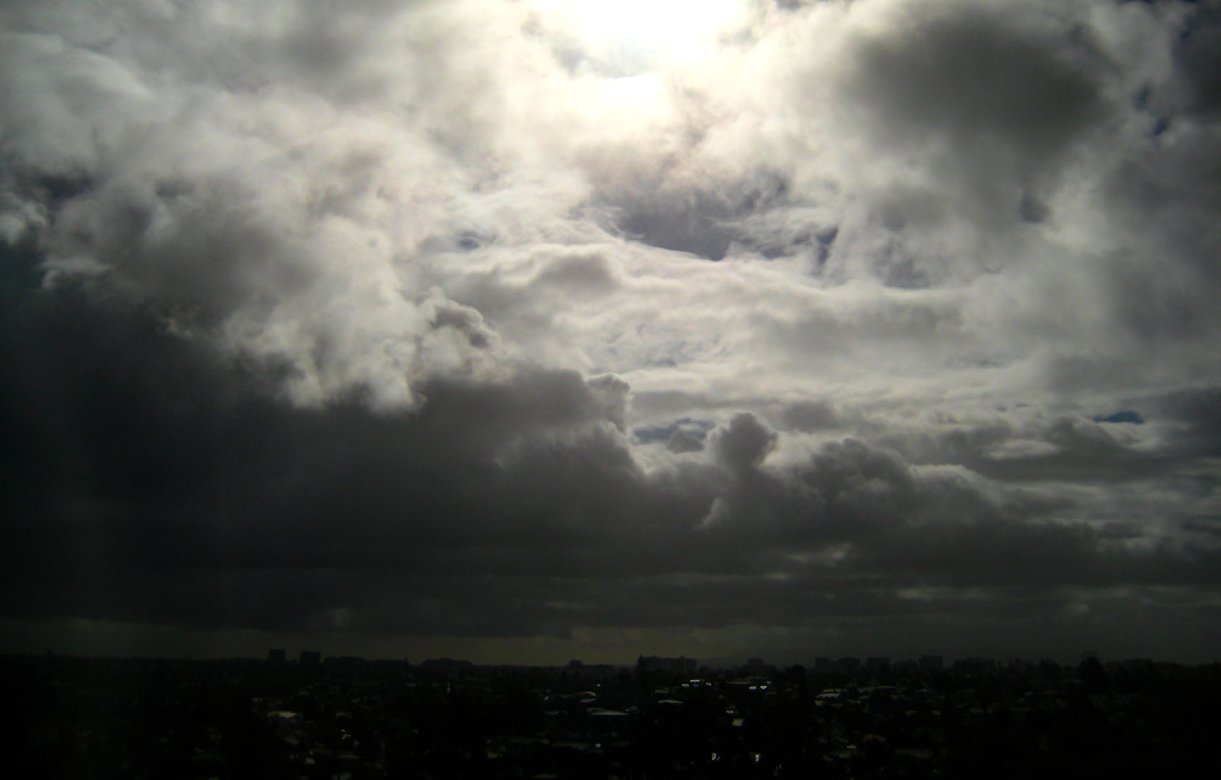 stormbreak.jpg