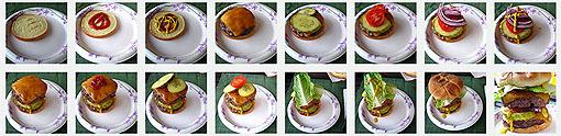 burgertime.jpg