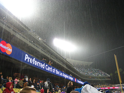 raindelay.jpg