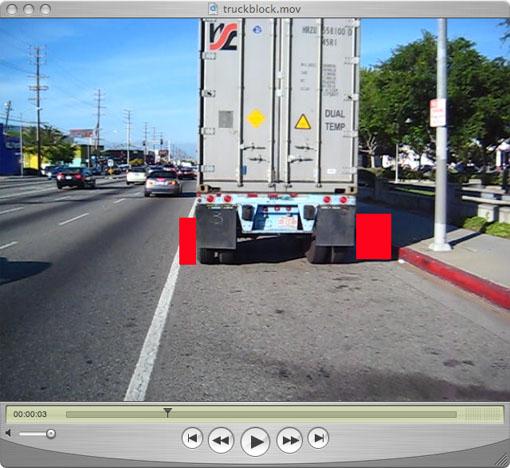 truckblock-copy.jpg