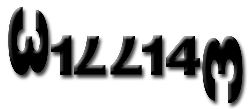 3177143