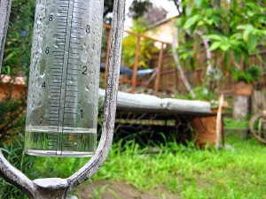 rainfall0106