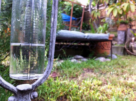 rain130506
