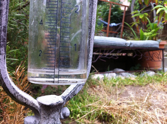 rainfall130711